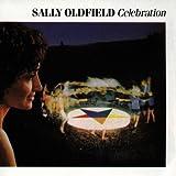 Celebration by Oldfield, Sally (1992-06-30)