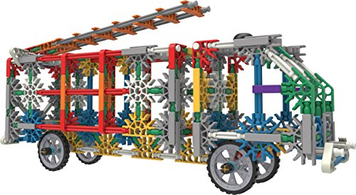 KNEX-KNex-Imagine-25th-Anniversary-Ultimatebuilders-Case-Building-Kit-Varies-By-Model