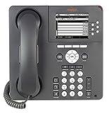 Avaya 9630 IP Telephone (700426729) (Certified Refurbished)