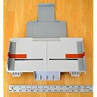 Fujitsu - Scanner input tray for FI-5530c, FI-5530C2 Scanners