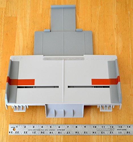 Fujitsu - Scanner input tray for FI-5530c, FI-5530C2 Scanners by Fujitsu