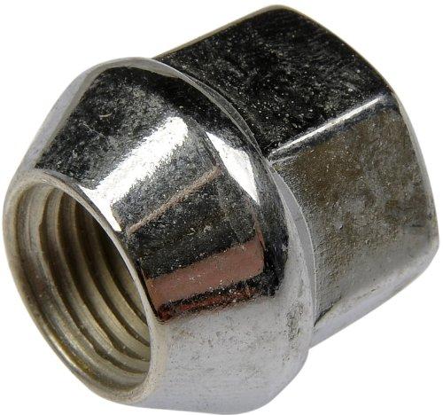 Dorman 611-154 Wheel Lug Nut (Gmc Jimmy Lug Nut)