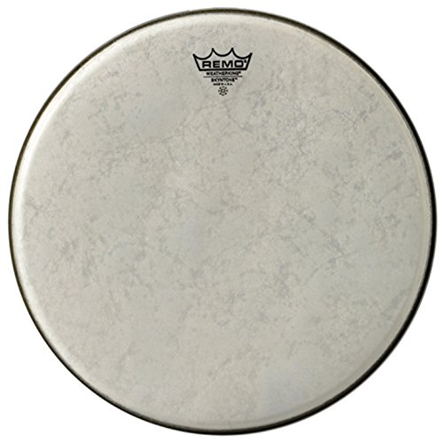 "Remo Diplomat Skyntone Drumhead, 14"" 14"" KMC Music Inc SK-0014-00"