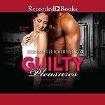 Guilty Pleasures | Deborah Fletcher Mello