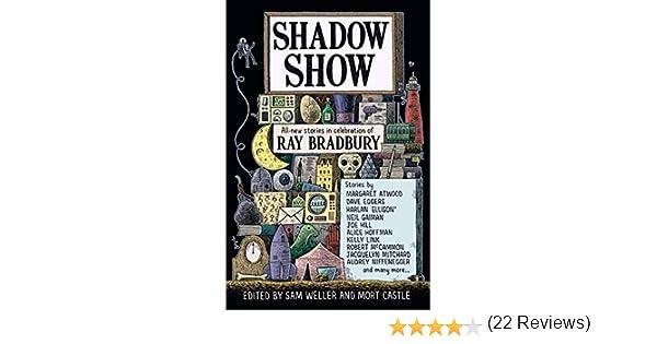 SHADOW SHOW PB: Amazon.es: Weller, Sam: Libros en idiomas extranjeros