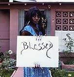 Lucinda Williams: Blessed [Vinyl LP] (Vinyl)