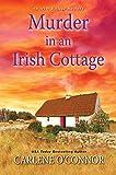 Image of Murder in an Irish Cottage (An Irish Village Mystery)