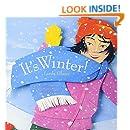 It's Winter! (Celebrate the Seasons!)
