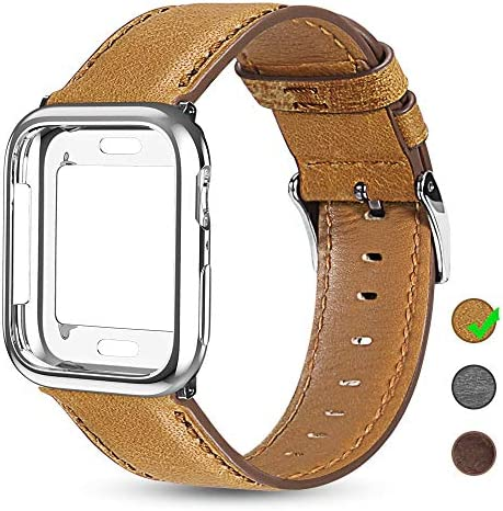 OULUOQI Leather Compatible Protective Business product image