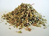 OREGANO - RUBBED- 1lb