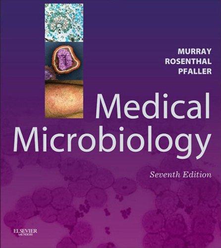 Download Medical Microbiology Pdf