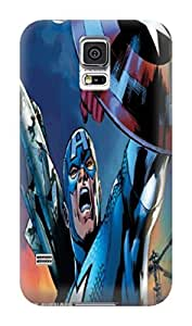 OtterBox TPU fashionable New Style Series Case for Samsung Galaxy s5 - Retail Packaging