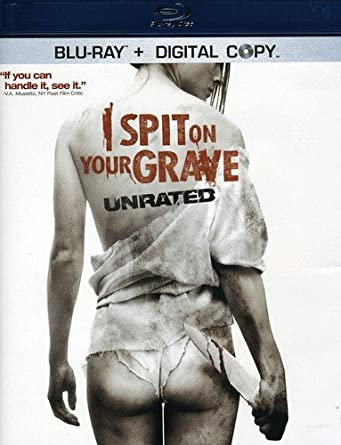 i spit on your grave full movie in hindi free 19
