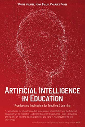 Top 7 best artificial intelligence in education: Which is the best one in 2020?