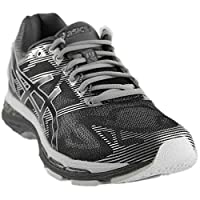 ASICS Men's Gel-Nimbus 19 Running Shoe