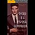 O CEO e A Esposa Comprada: (Lorenzo - O Jogador) (CEO: Irmãos Bravo Livro 2)