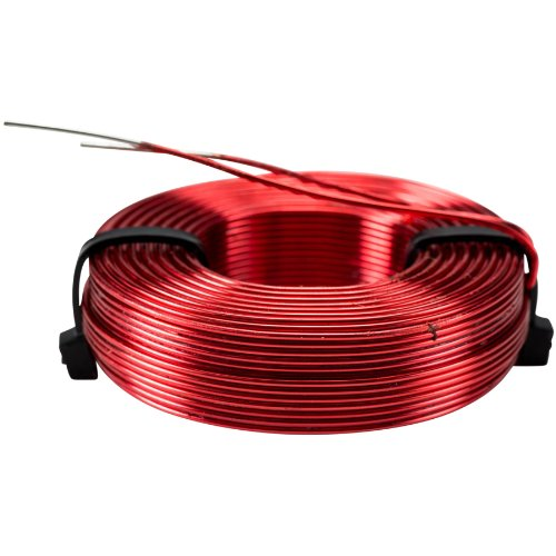 18 Awg Perfect Layer Inductor - 2