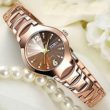 6f3ded9834a Beautiful Watches