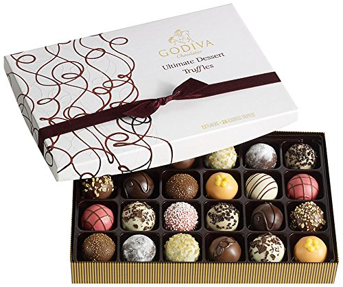 godiva-chocolatier-ultimate-dessert-truffles-gift-box-24-count
