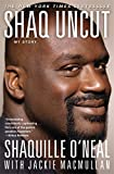 img - for Shaq Uncut: My Story book / textbook / text book