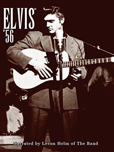 (Elvis '56)
