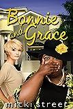 Bonnie and Grace