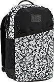 Burton Apollo Backpack Mens Sz 19L