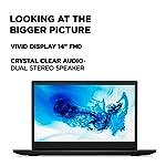 Lenovo Chromebook S345 14 Inch FHD Laptop – (AMD A4, 4GB RAM, 32GB eMMC, Chrome OS) – Mineral Grey