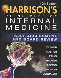 Buy neurology self assessment a companion to bradleys neurology in ise hpim self assessment board review 19e fandeluxe Choice Image