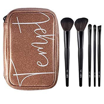 VT Cosmetics  product image 2