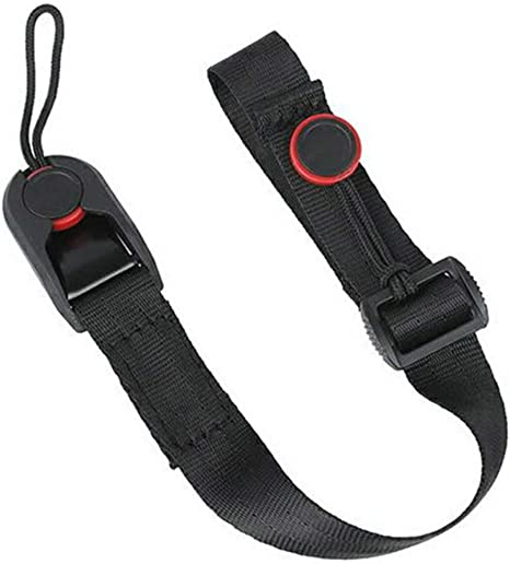 RONSHIN ConsumerElectronics Camera Strap Hand Grip Wrist Strap Belt for Camera Photography AcCDssories