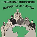 FRACTION OF JAH ACTION: 2CD EXPANDED EDITION