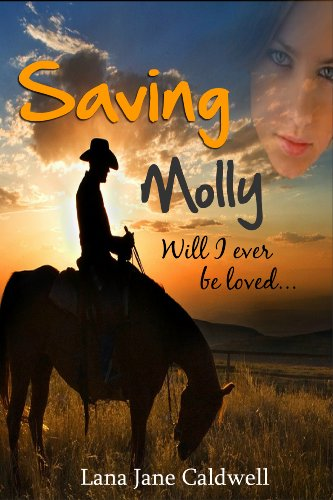 Saving Molly - Kindle edition ...