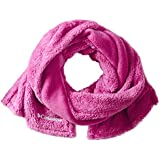 Columbia Women's Pearl Plush Scarf
