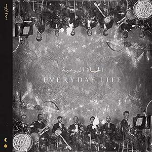 Everyday Life [VINYL]