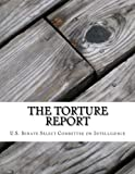 The Senate Intelligence Committee has released the highly anticipated summary of its report on the CIA's post-9/11 torture program. It provides a sobering glimpse into one of the darkest chapters in the U.S. government's history. After a grueling 5-y...