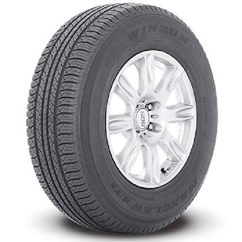 Winrun maxclaw h/t2 P275/65R18 116T bsw all-season tire