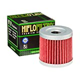 Tune up Kit Pre-oiled Air Filter Oil Filter Spark