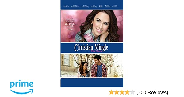 christian mingle login problems