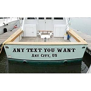 Luxury Yacht Names