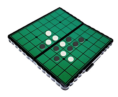 buy reversi board game - 2