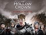 The Hollow Crown: The Wars of the Roses, Season 2