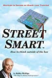 Street Smart: How to Think Outside the Box Pdf