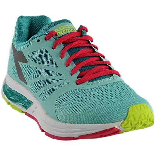 10 Best Diadora Running Shoe