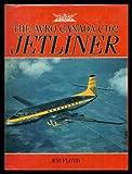 Avro Jetliner, Jim Floyd, 091978366X