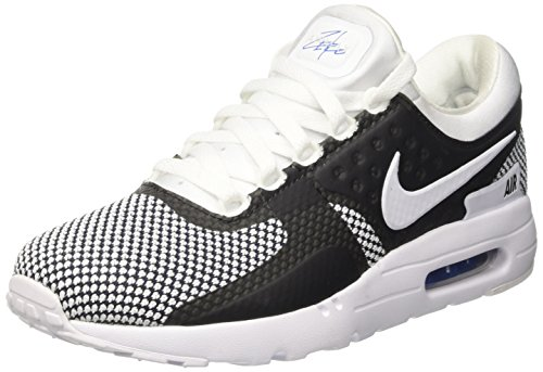 how much cheap online NIKE Air Max Zero Essential Men's Running Shoe free shipping best place amazing price for sale 2014 new cheap online clearance affordable Q0NHa