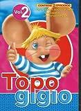 TOPO GIGIO VOL-2