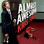 Almost Awesome | Kris Tinkle
