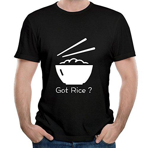 got rice shirt - 9