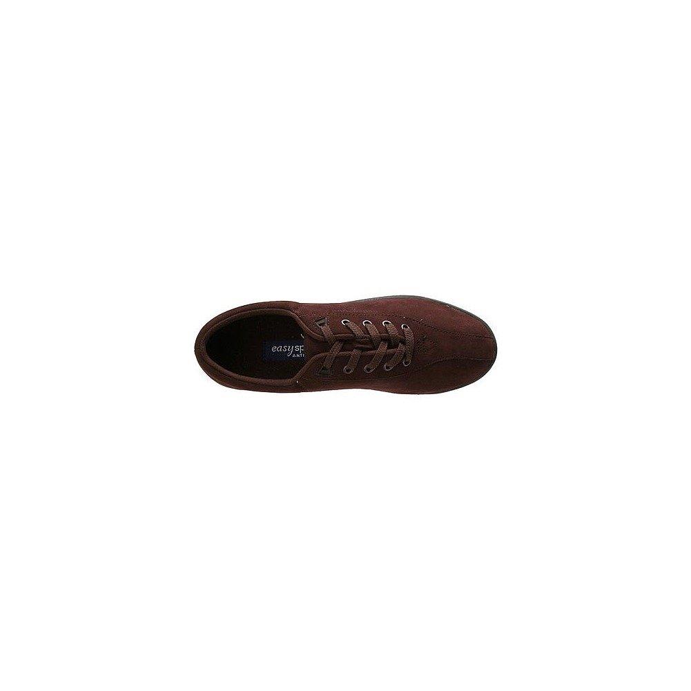 Easy Spirit AP1 Sport Walking Shoe B000VWZC3M 7 3A US|Brown